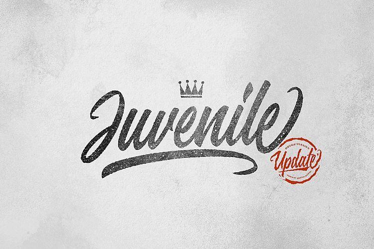 juvenile-typeface-download-0.jpg download
