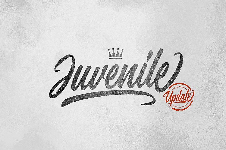 https://fontclarity.com/wp-content/uploads/2019/09/juvenile-typeface-download-0.jpg Free Download