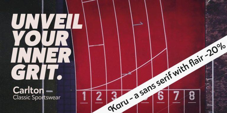 karu-download-0.jpg download