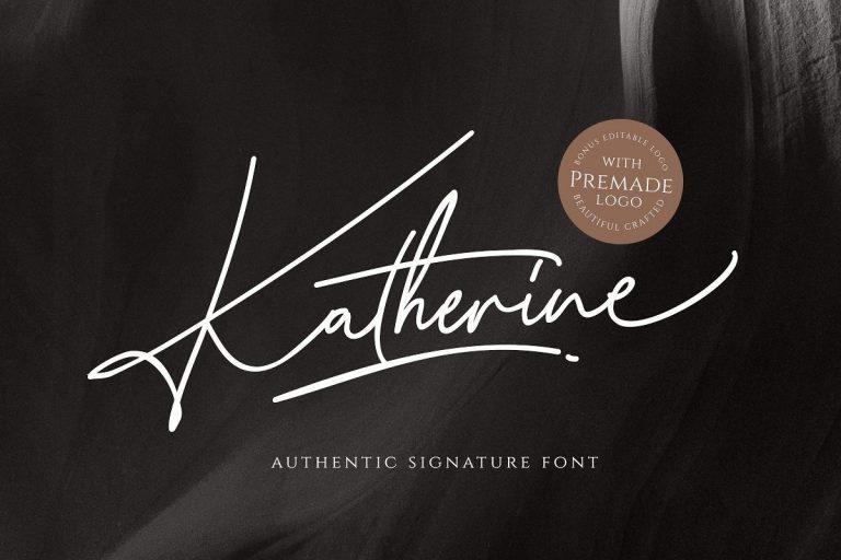 katherine-signature-font-download-0.jpg download