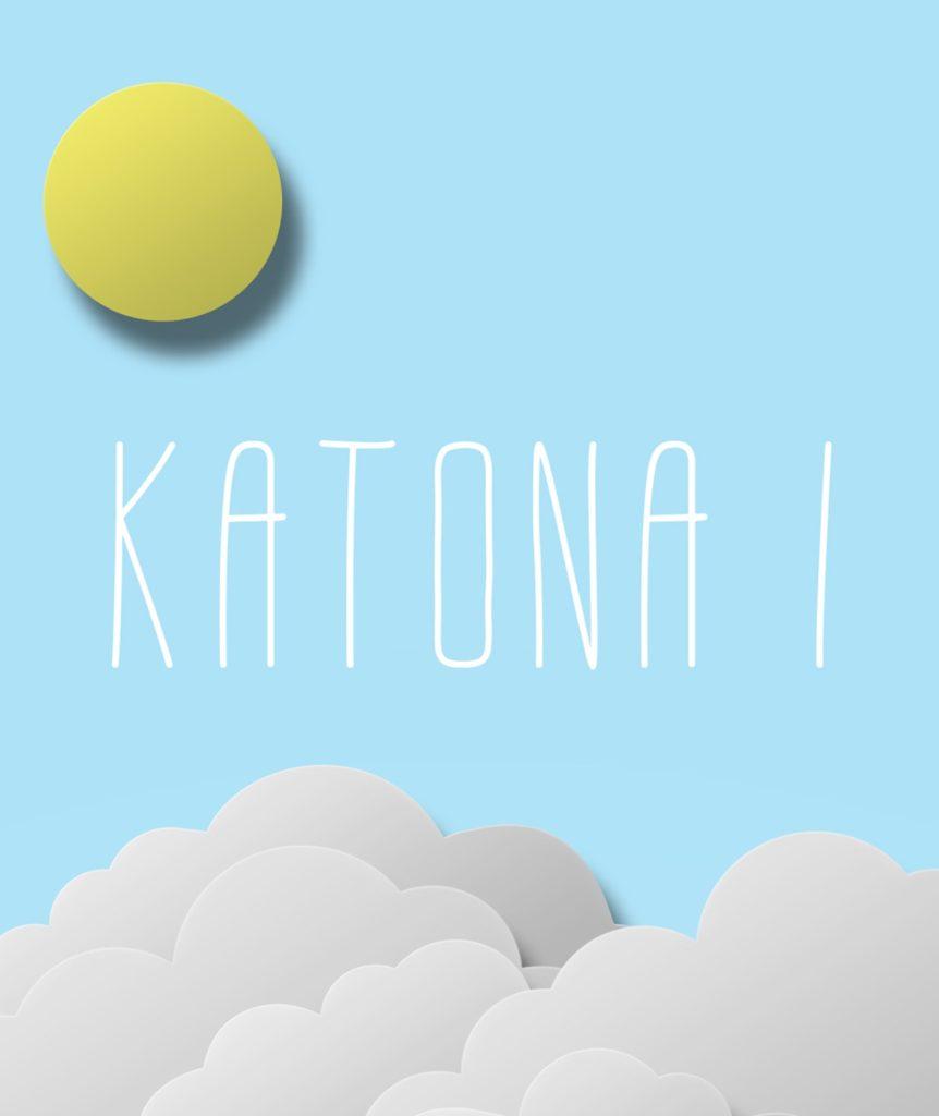 katona-i-download-0.jpg download