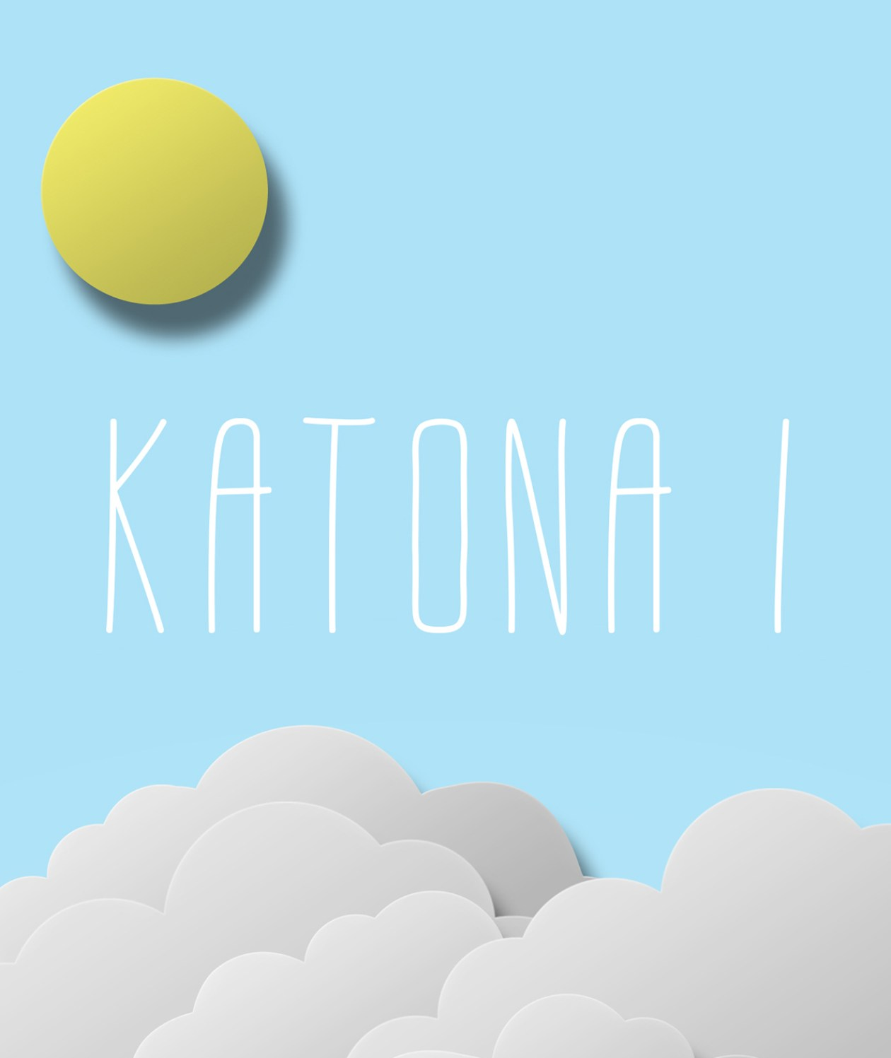 https://fontclarity.com/wp-content/uploads/2019/09/katona-i-download-0.jpg Free Download