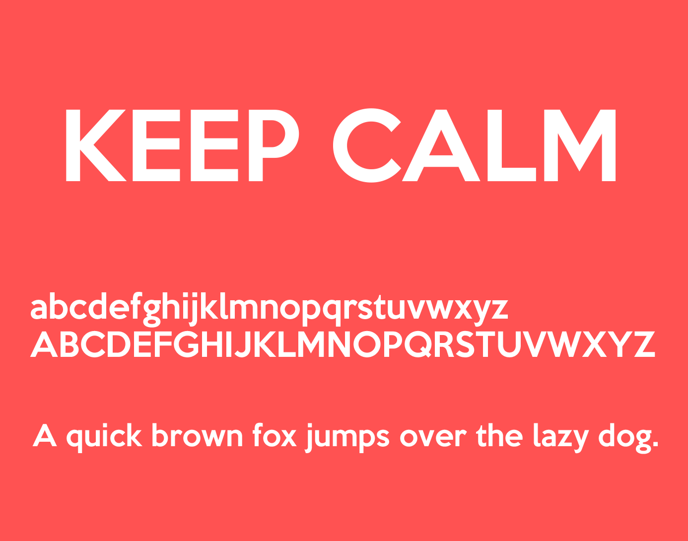 https://fontclarity.com/wp-content/uploads/2019/09/keep-calm-font-download-0.png Free Download