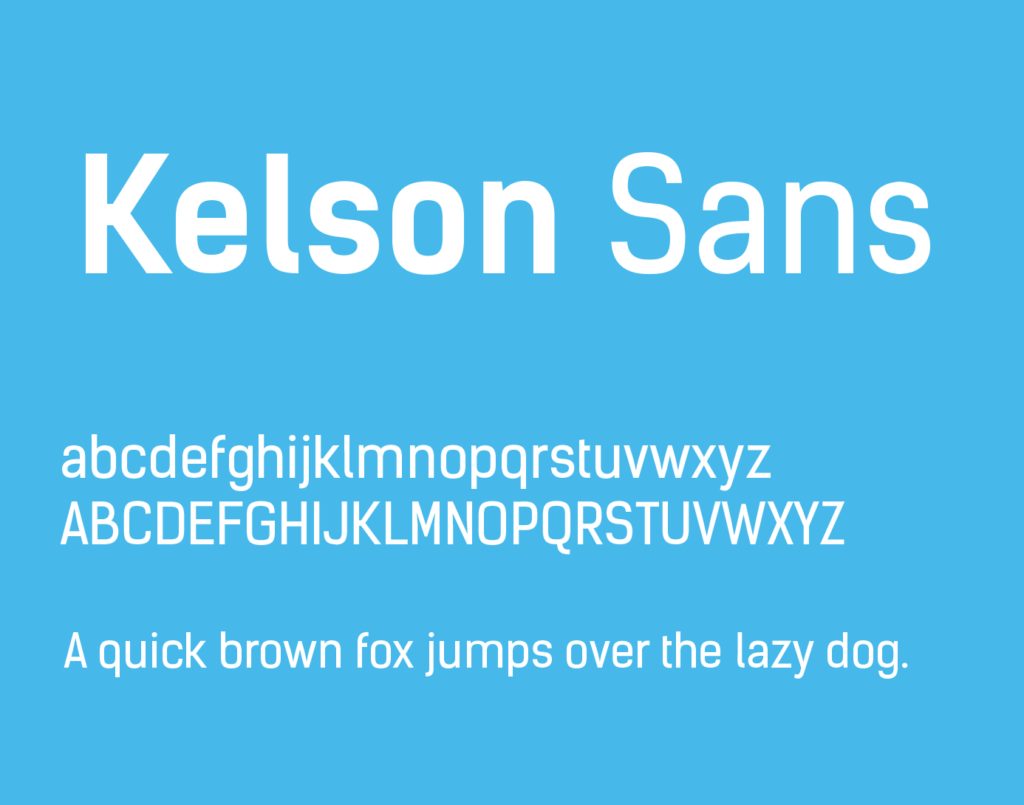 kelson-sans-download-0.jpg download