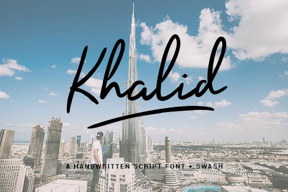 khalid-handwritten-font-download-0.jpg download