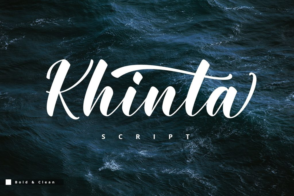 khinta-script-font-download-0.jpg download