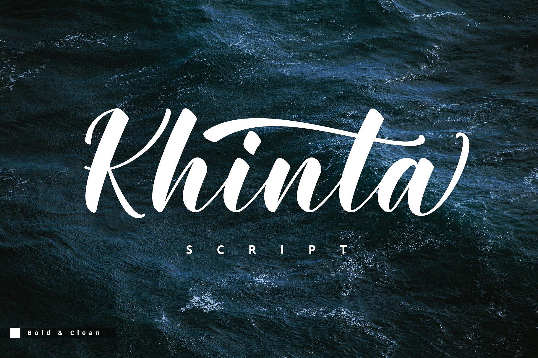 https://fontclarity.com/wp-content/uploads/2019/09/khinta-script-font-download-0.jpg Free Download