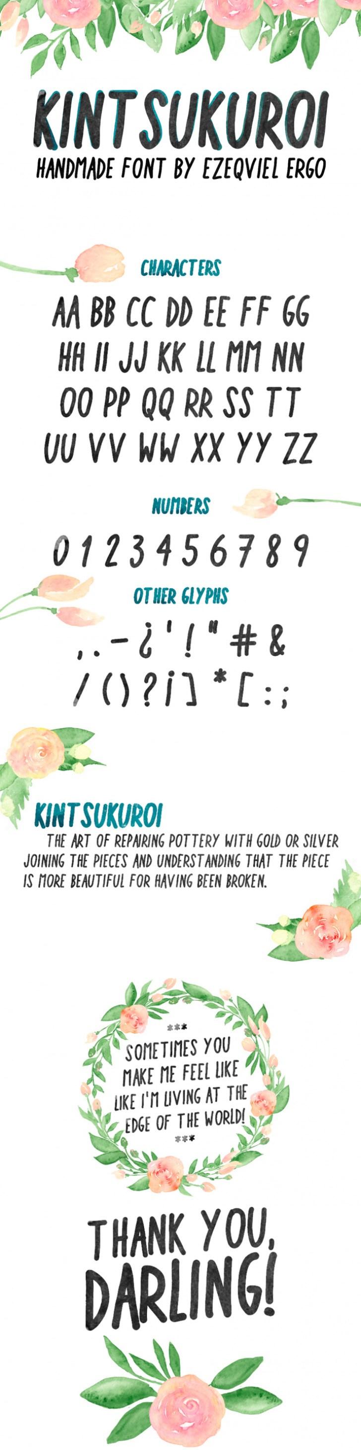 https://fontclarity.com/wp-content/uploads/2019/09/kintsukuroi-download-0.jpg Free Download