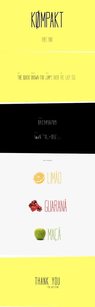 kompakt-download-0.jpg download