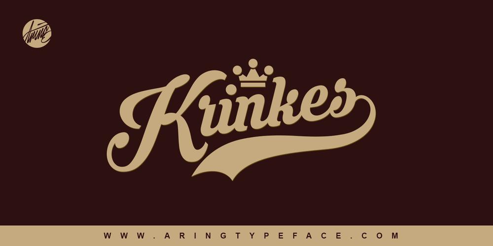 krinkes-download-0.jpg download