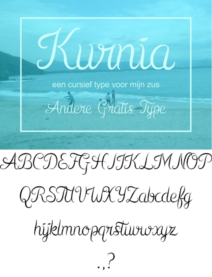 https://fontclarity.com/wp-content/uploads/2019/09/kurnia-download-0.png Free Download