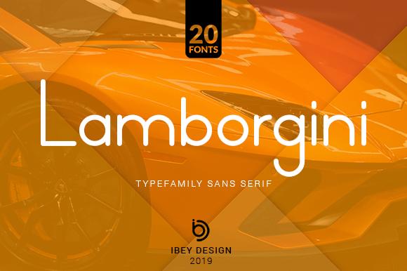 lamborgini-font-family-download-0.jpg download