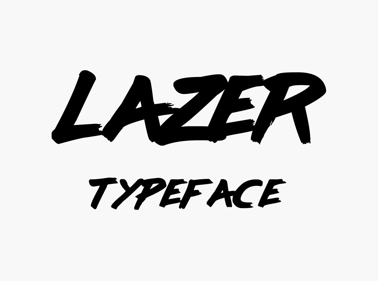 https://fontclarity.com/wp-content/uploads/2019/09/lazer-download-0.jpg Free Download