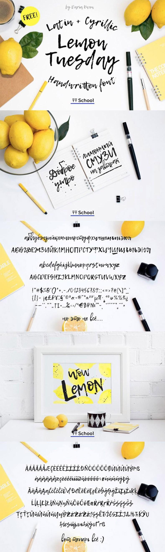 https://fontclarity.com/wp-content/uploads/2019/09/lemon-tuesday-handwritten-font-download-0.jpg Free Download