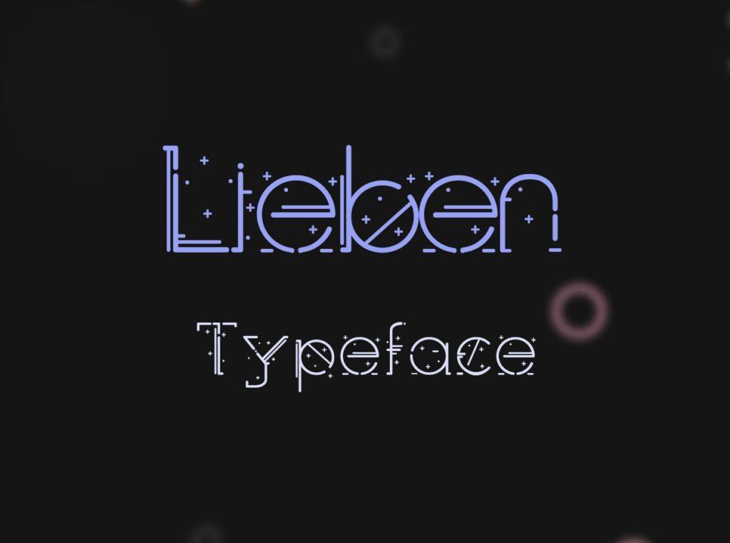 lieben-download-0.jpg download