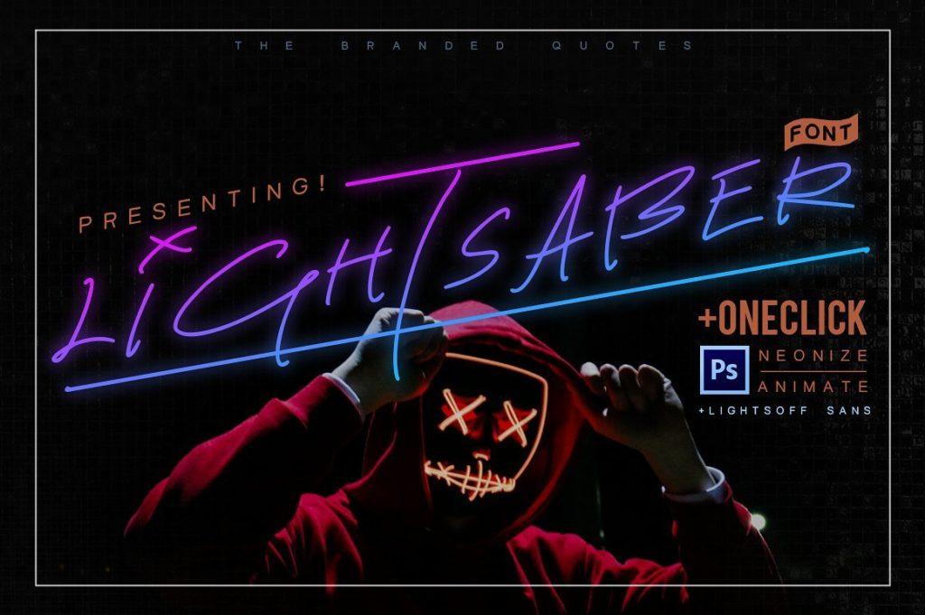 lightsaber-neon-font-download-0.jpg download