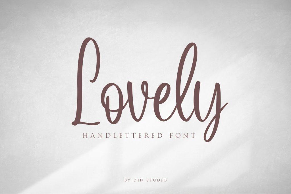 lovely-script-font-download-0.jpg download