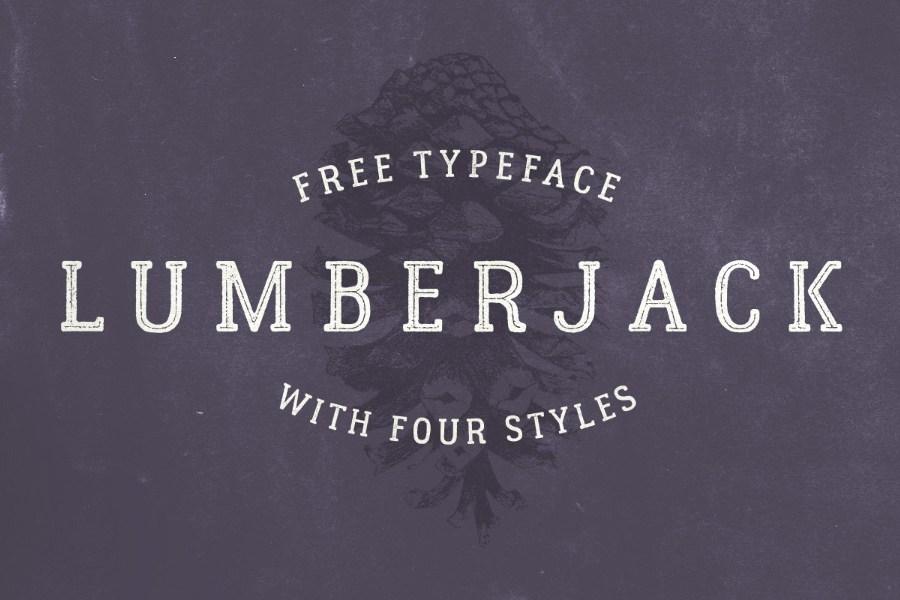 lumberjack-download-0.jpg download