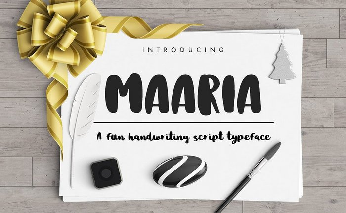 maaria-brush-font-download-0.jpg download