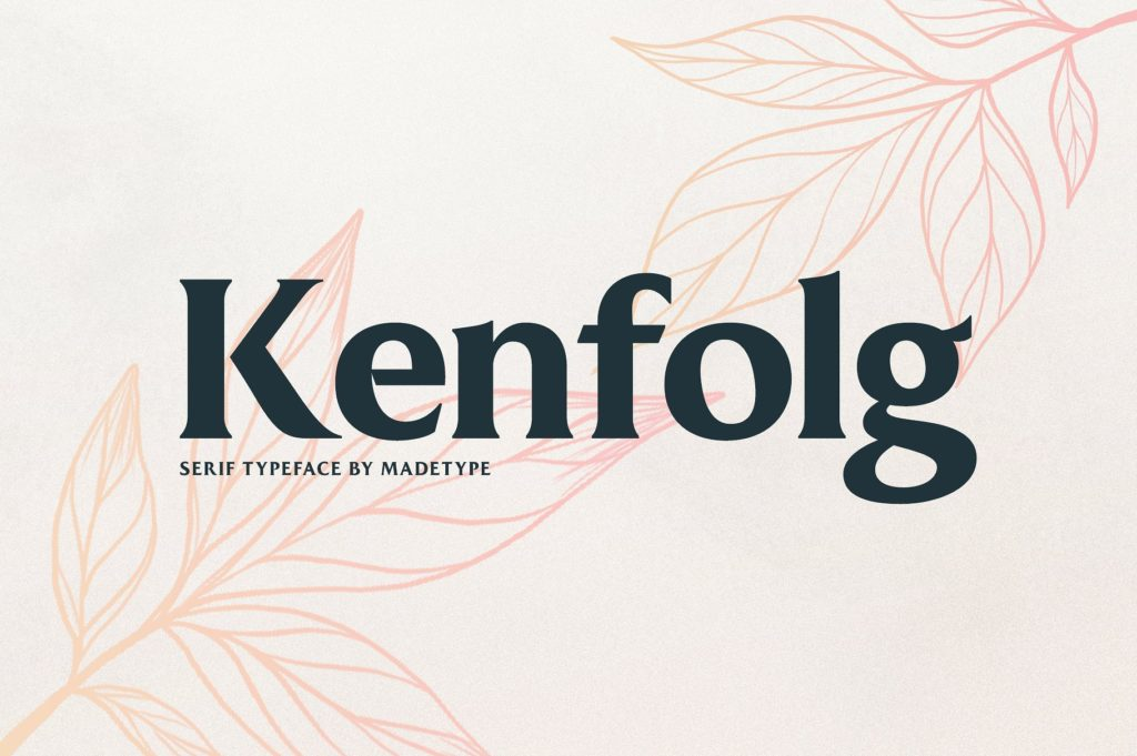made-kenfolg-serif-font-download-0.jpg download