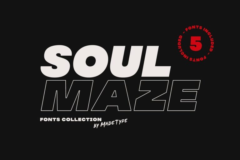 made-soulmaze-font-collection-download-0.jpg download