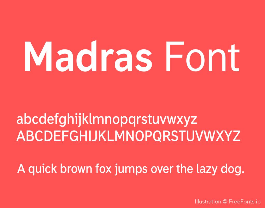 madras-font-download-0.jpg download