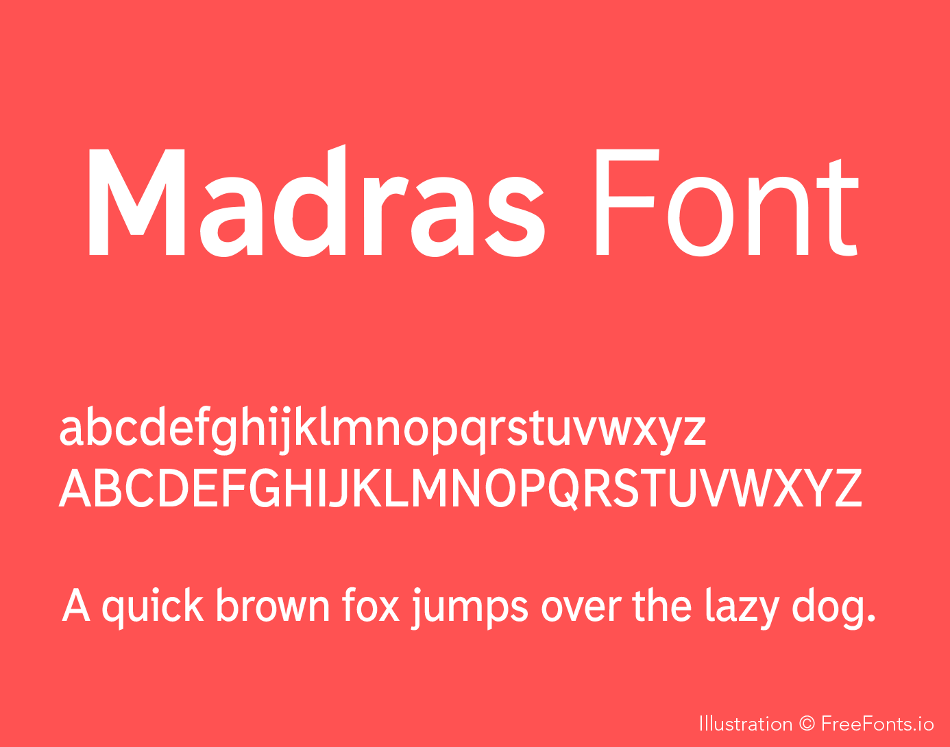 https://fontclarity.com/wp-content/uploads/2019/09/madras-font-download-0.png Free Download