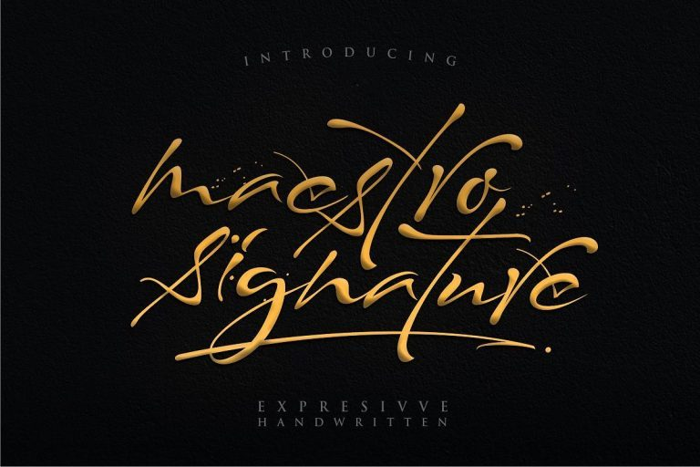 maestro-signature-font-download-0.jpg download