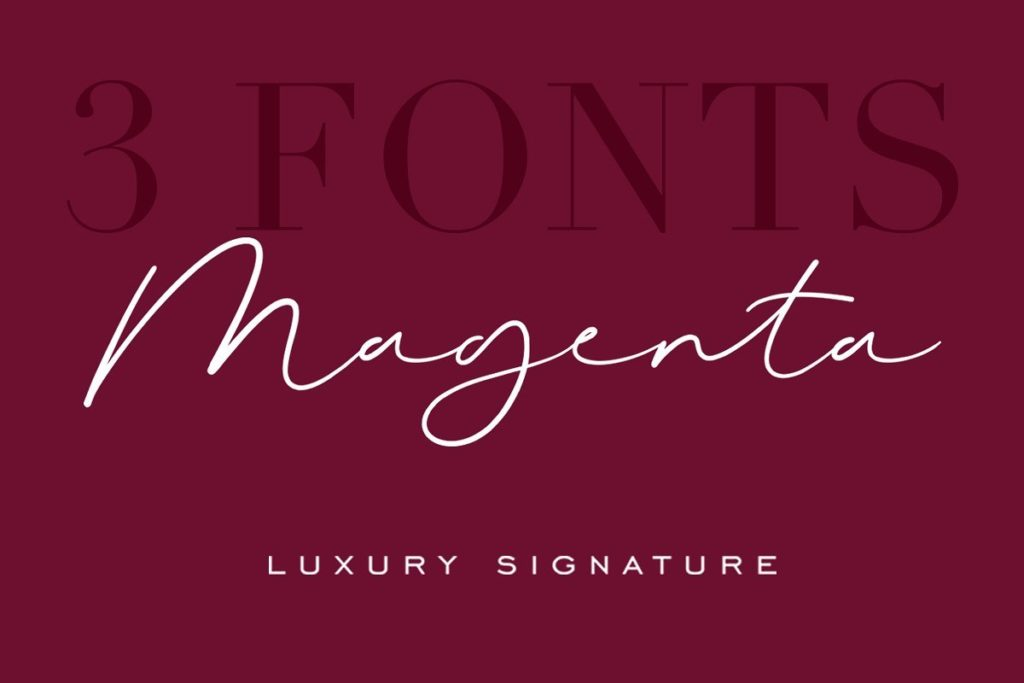 magenta-signature-font-download-0.jpg download