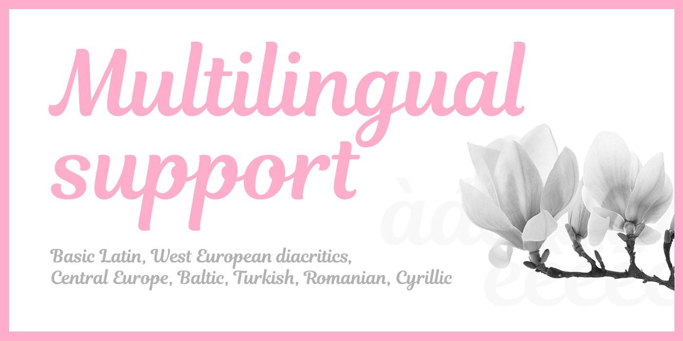 https://fontclarity.com/wp-content/uploads/2019/09/magnolia-script-download-2.jpg Free Download