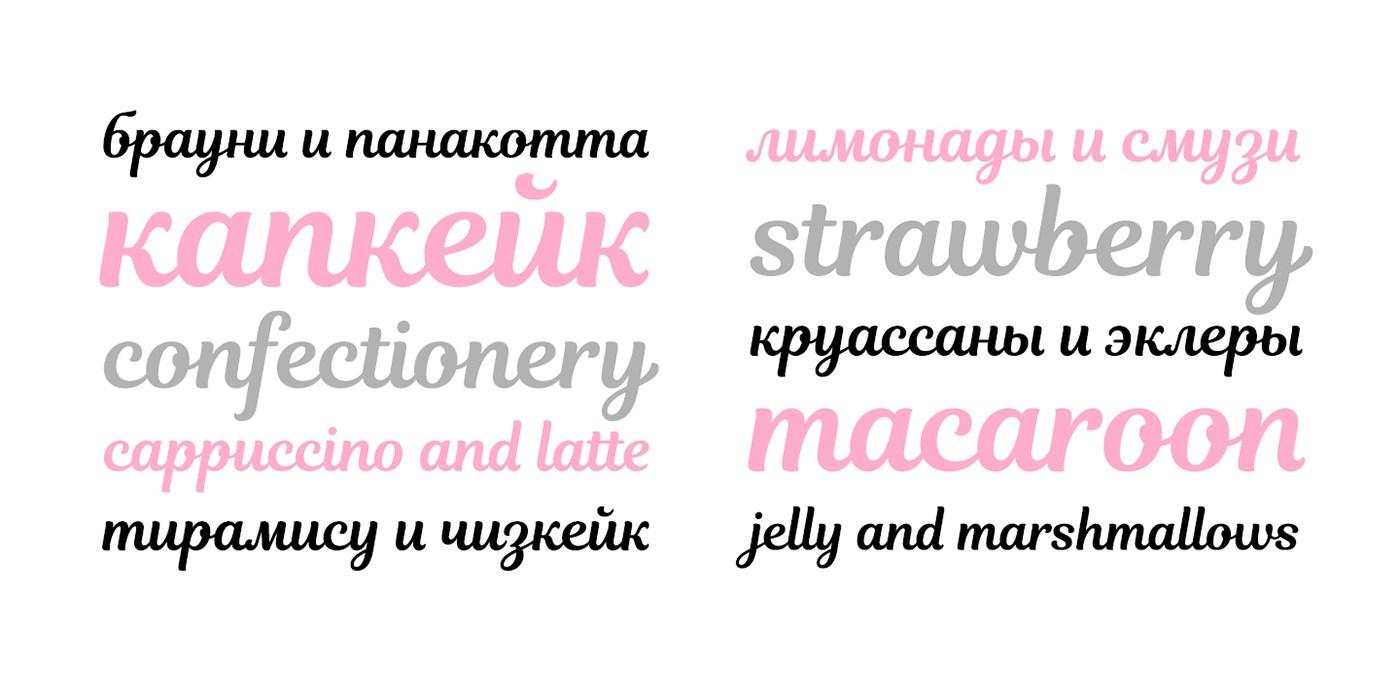https://fontclarity.com/wp-content/uploads/2019/09/magnolia-script-download-3.jpg Free Download