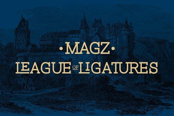 magz-slab-font-download-0.jpg download