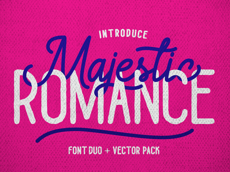 majestic-romance-script-font-download-0.jpg download