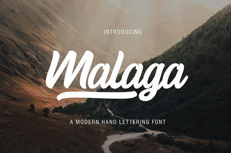 malaga-script-font-download-0.jpg download