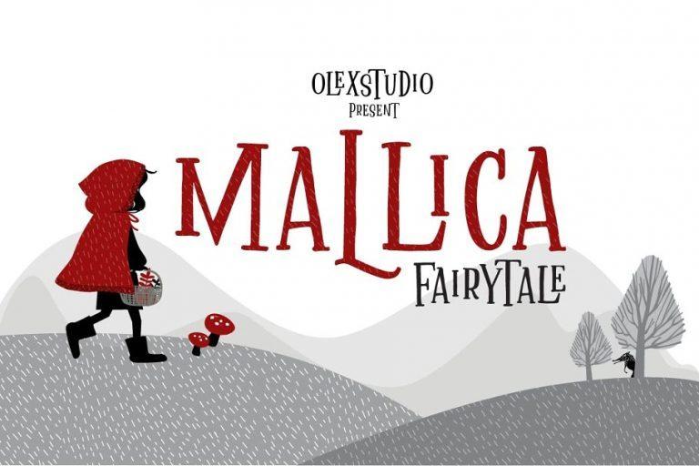 mallica-fairytale-typeface-download-0.jpg download