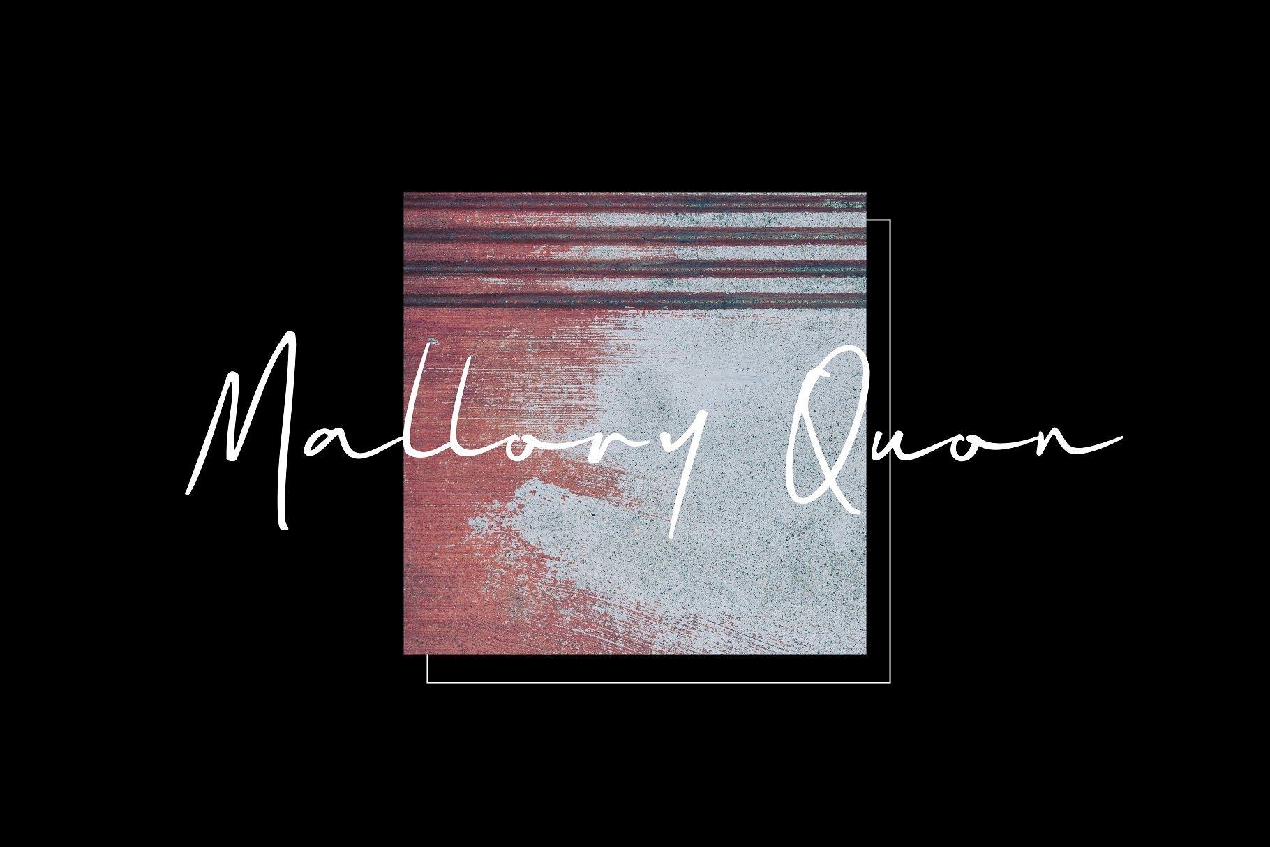 https://fontclarity.com/wp-content/uploads/2019/09/mallory-quon-signature-font-download-0.jpg Free Download
