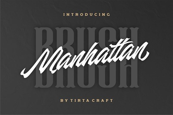 manhattan-brush-ink-script-font-download-0.jpg download
