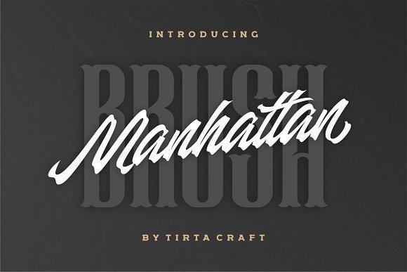 manhattan-brush-ink-script-font-download-0.jpg download