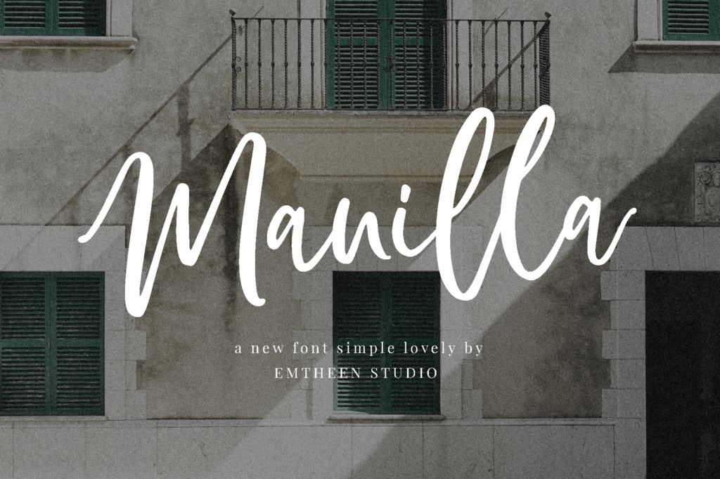 manilla-script-font-download-0.jpg download