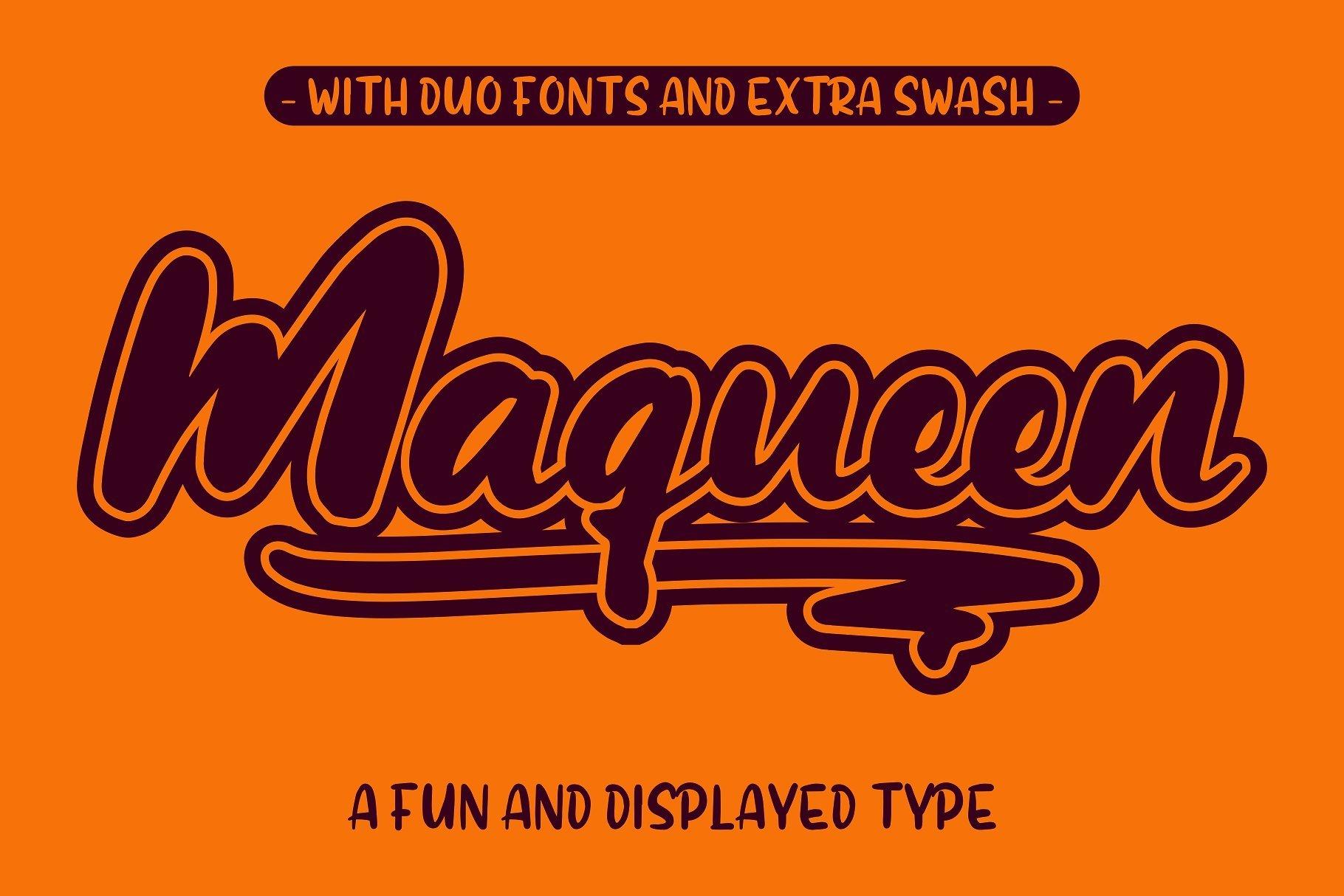 https://fontclarity.com/wp-content/uploads/2019/09/maqueen-display-font-download-0.jpg Free Download
