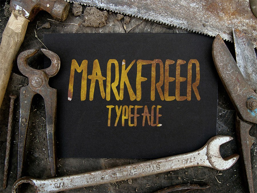 markfreer-download-0.jpg download