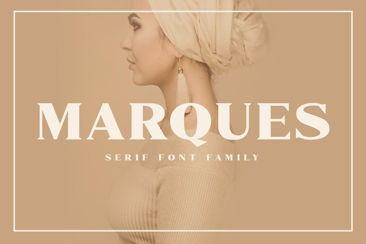 https://fontclarity.com/wp-content/uploads/2019/09/marques-font-family-download-1.jpg Free Download