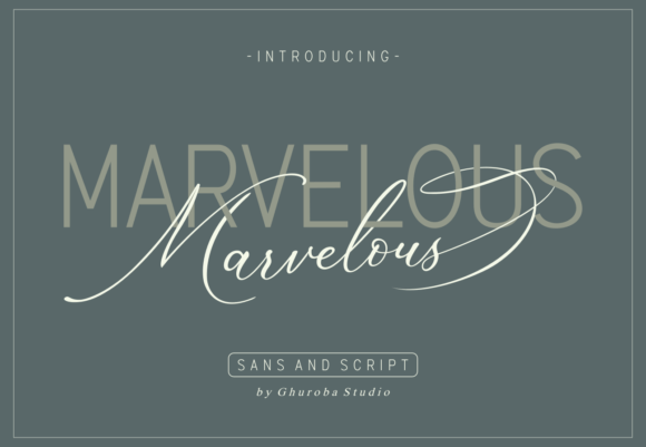 marvelous-font-duo-download-0.jpg download