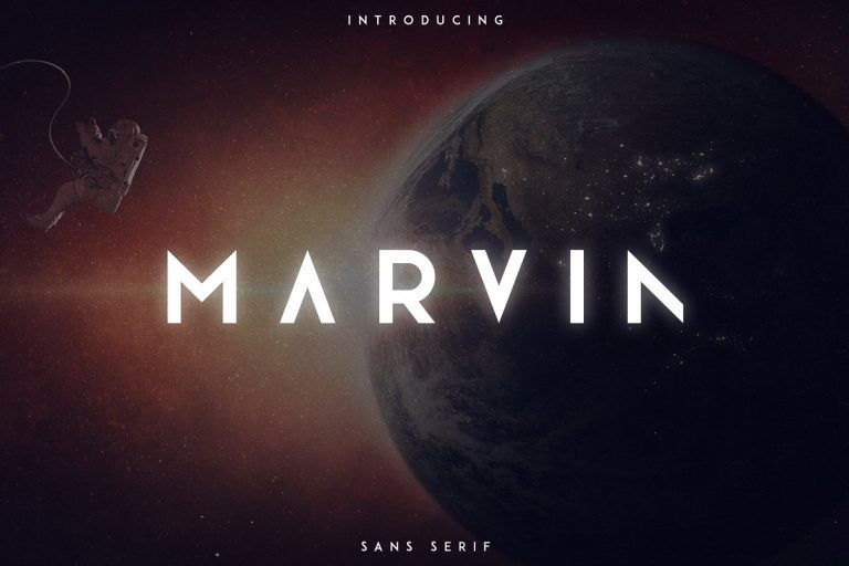 marvin-sans-serif-typeface-download-0.jpg download