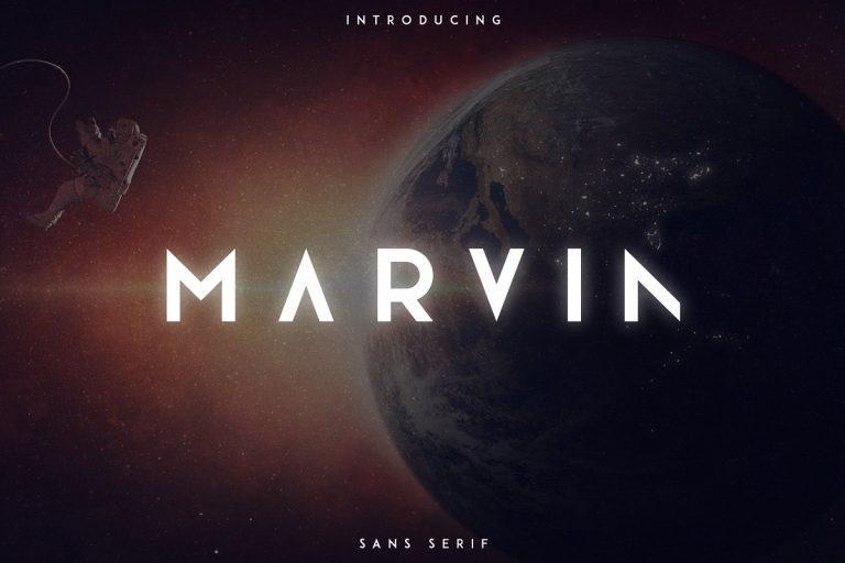marvin-sans-serif-typeface-download-0.jpg download