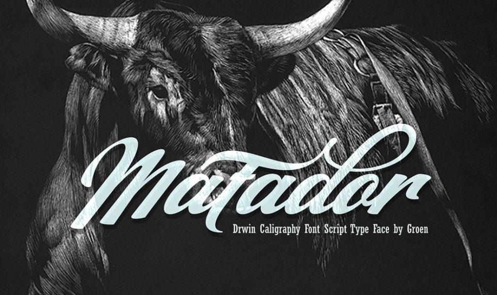 matador-download-0.jpg download