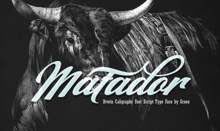 matador-download-0.jpg download