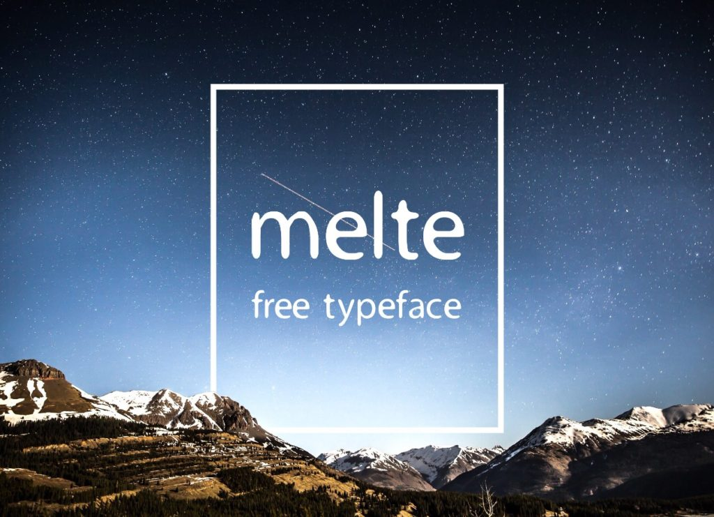 melte-download-0.jpg download