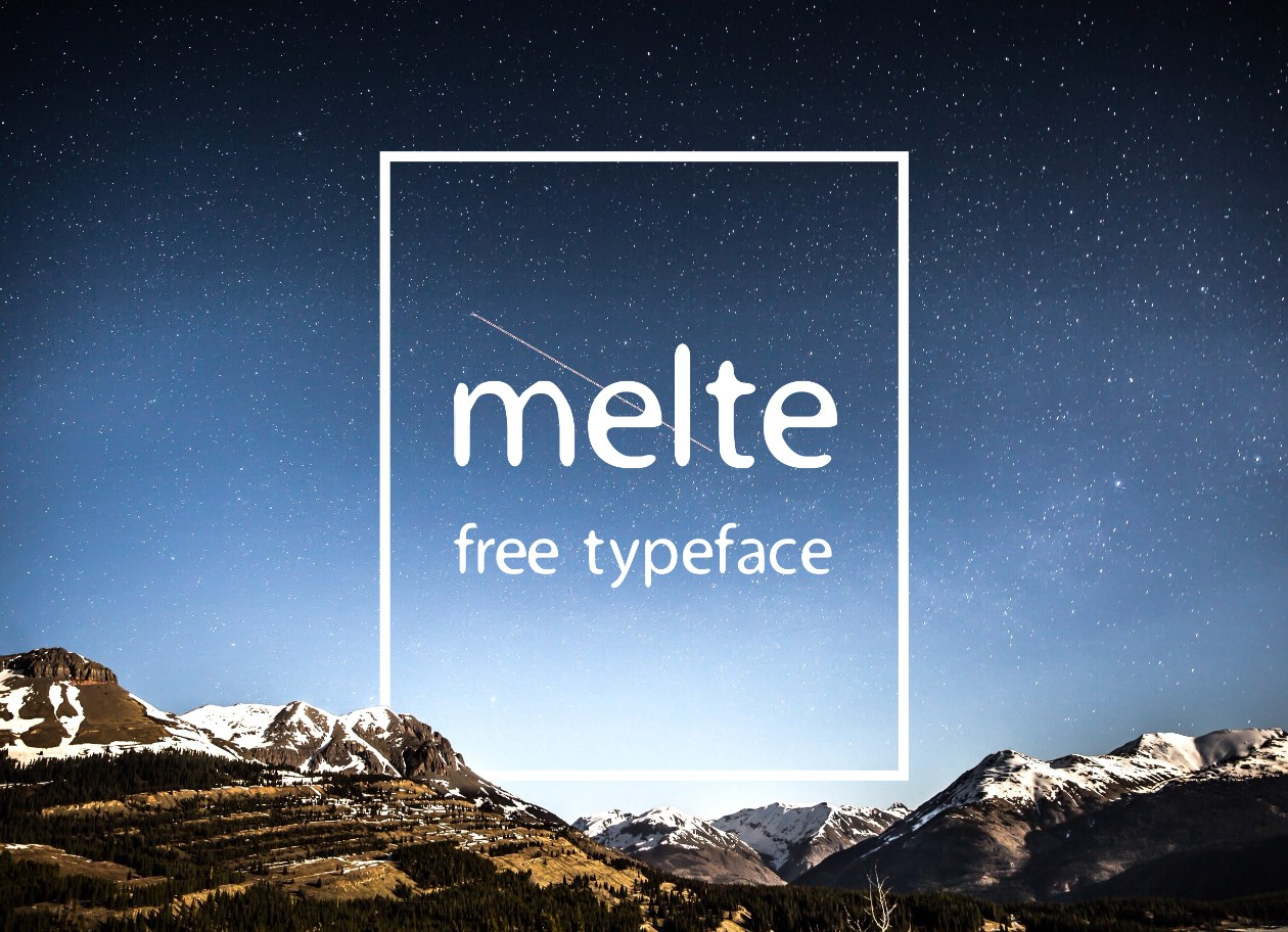 https://fontclarity.com/wp-content/uploads/2019/09/melte-download-0.jpg Free Download