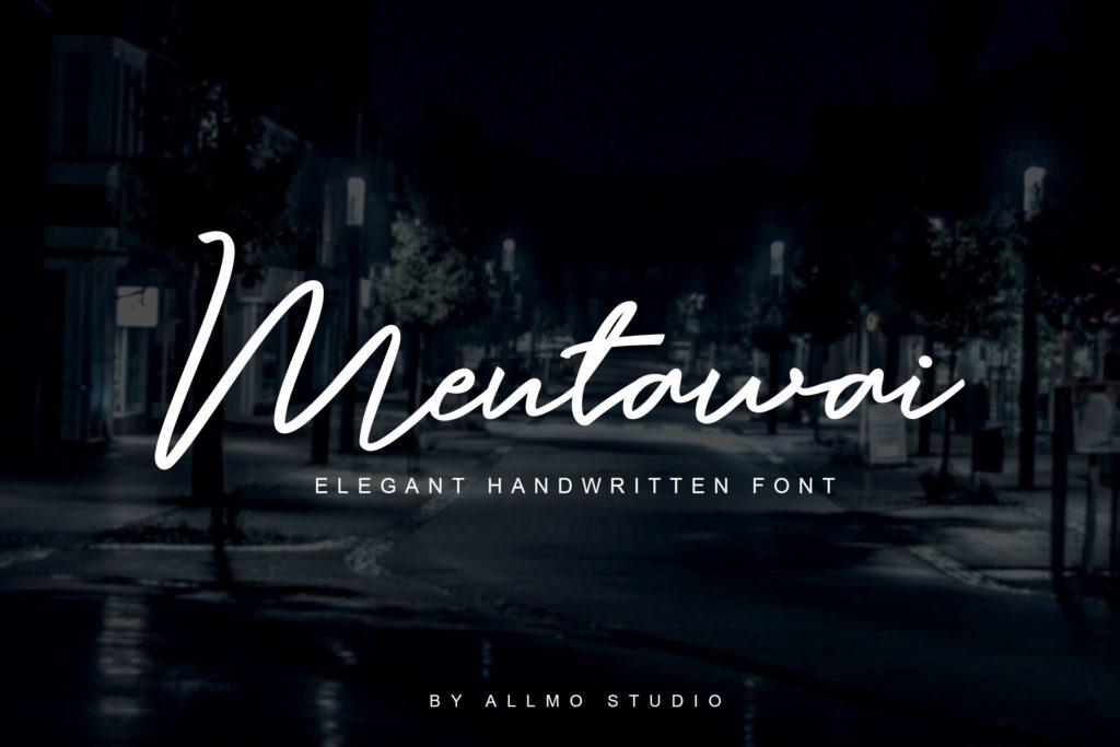 mentawai-signature-font-download-0.jpg download